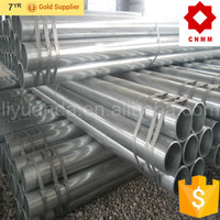 weight of gi pipe material manufacturer