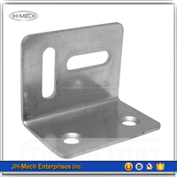 Wholesale table chair metal corner brackets