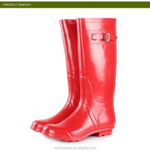 rubber boots rain boots wellies half wellington boots