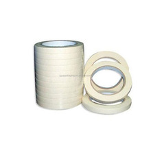 High quality paper masking tape use for sandblasting