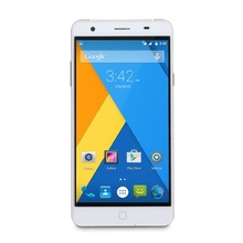 "New 13+5MP Elephone P7000 5.5"" FHD Screen 4G LTE Mobile Phone MTK6752 64bit Octa Core 3GB RAM Android 5.0 FHD 1920*1080"