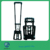 plastic Luggage Trolley for Heavy-load