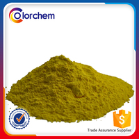 Excellent quality Iron Oxide Dye