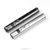 super stainless steel vamo v3 kit and ecig mini protank 2 2014 hottest in usa