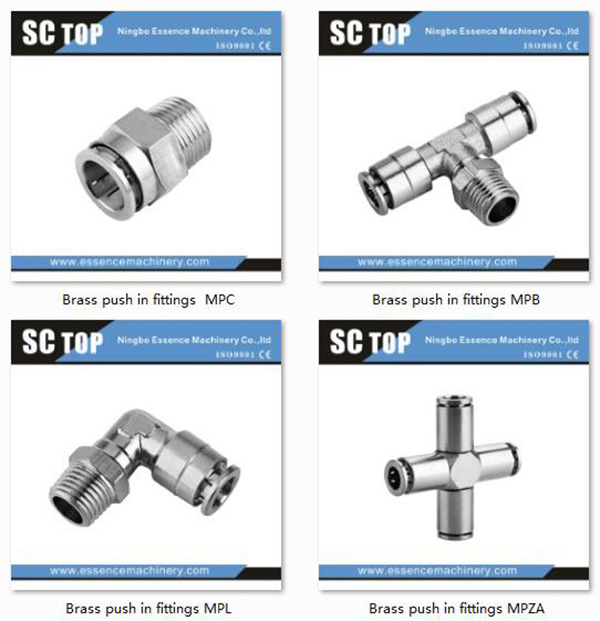 Misting Cooling Systems Fittings Misting Cooling Systems Fittings m4 m6 m8 <strong>m10</strong> <strong>m12</strong> air hose fittings Misting Cooling Sys