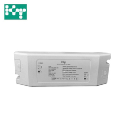 top brand led triac dimmable driver 100w