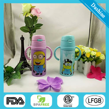 Low price of baby bottle and food warmer China