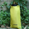 travel water bottle for traveling convenience