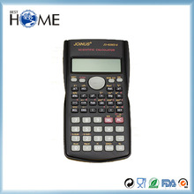 Multifunction Students Citizen Scientific Calculator For Exam