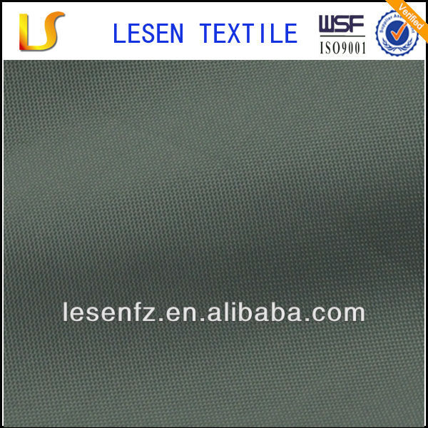 Lesen Textile 400D Polyester Oxford Fabric for Tent&Bag,Oxford Cloth