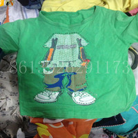 name brand free used clothes best condition used clothes