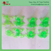 /product-gs/pvc-luminescent-green-3-4cm-frog-toy-capsule-toy-plastic-toy-60372230402.html