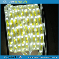 Good choice! 5050 Flexible RGB LED Strip Waterproof LED Strip floor lighting