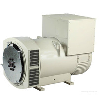 350Kw 450Kva Three Phase 1800 Rmp Brushless Ac Generator