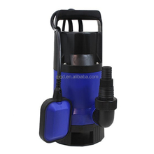 2000GPH 1/2HP Clean/ Dirty Water Submersible Pump
