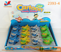 sell like hot cakes Funny back in cartoon toy Candy gifts