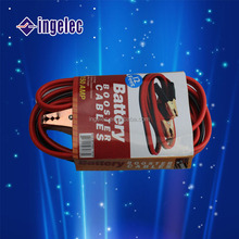 Wholesale different types of electrical wiring cheap electric cable wire reel
