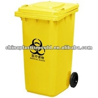 Trash Can Waste Bin Waste Container