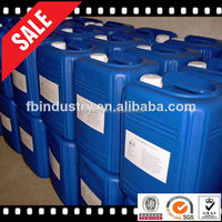 Hot sale Low price hydrogen peroxide powder Factory offer directly