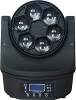 Professional LED Moving Head 100w beam light mini B-EYE