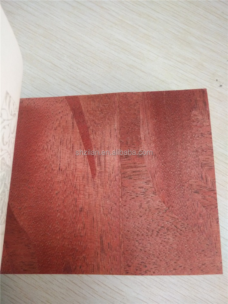 wallpaper manufacturers Wood wallpaper /wallcovering/wall paper wallpaper factory in china