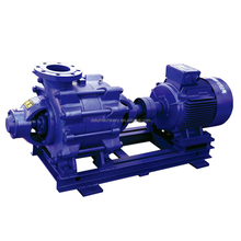 200 kw multistage pump centrifugal pumps price
