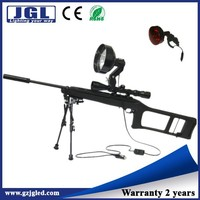 guangzhou shotgun manufacturer Luminaire export china xenon conversion kit guns spotlight hunting equipment alibaba cn