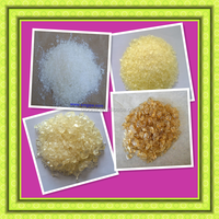 unsaturated polyester resin Polyester Resin UPR Resin price