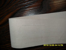 New launched products teflon ptfe film/ptfe micropore membrane import cheap goods from china