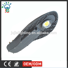 50w 70w 100w 150w manufacturers price list outdoor led street light