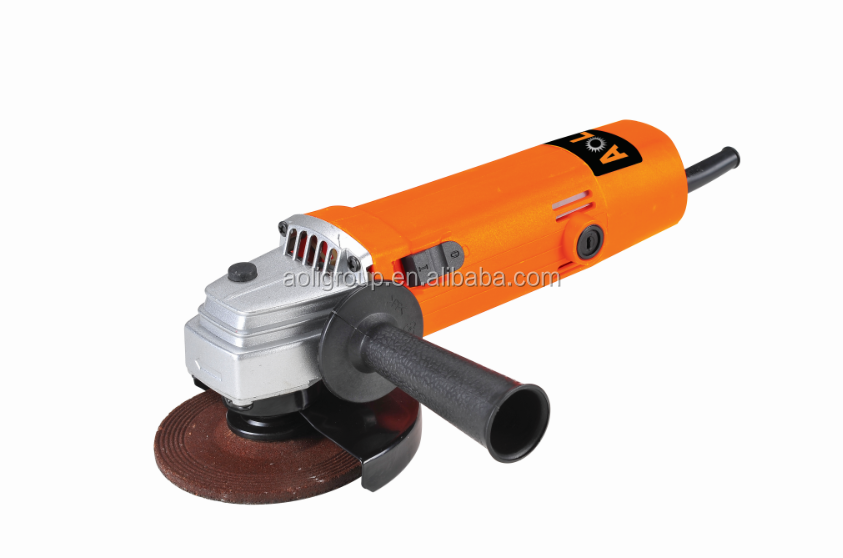 Best Electric Angle Grinder For Polishing ~ Best price electric angle grinder stand with hand holding