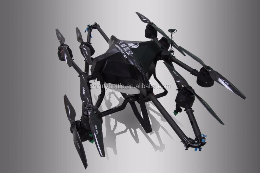 agriculture drone crop battery agriculture sprayer unmanned aerial vehicle