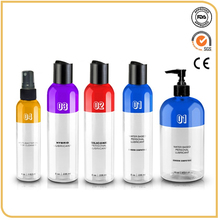 Silicone Based Personal Lubricant Oil Sex for Men