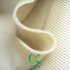 TEX-cel 3D Mesh Fabric For Support Back Pillow