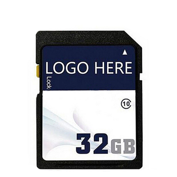 Real capacity Black Custom CID SD Card Write/Clone CID 8gb 16gb 32g for Medical,Navi GPS