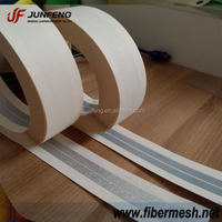 Flexible Metal Corner Tape Metal Strip