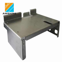 Custom Stainless Steel Sheet Metal Fabrication Welding Fabrication Work
