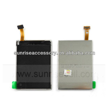 Hot Sell For Nokia x2 02 lcd display