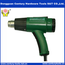hot sale and low price Mini Electric Hot Air Welding Gun SJ-150