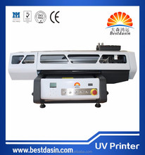 zebra printer 40cmX60cm UV printing machine dtg printer UV printer spare parts