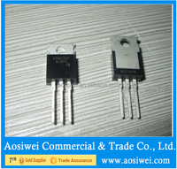 IC Transistor TO-220 40N03GP