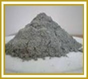 Fly Ash of Thermal Power Plants
