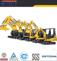 XCMG MINI CRAWLER EXCAVATOR XE15 MADE IN CHINA excavator in dubai