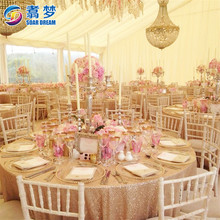 Wholesale bulk banquet table linens wedding tablecloths restaurant table linens