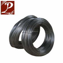 wholesale in China black annealed reinforcement binding wire