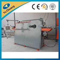 Coil Bending Machine CNC Wire Bending