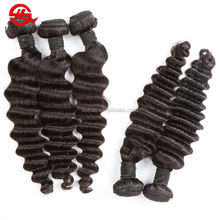 100 virgin brazilian hair extension black hair products wholesale virgin hair vendors