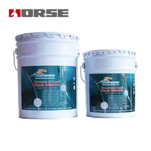 Concrete adhesive new technology ceramic wall tile adhesive