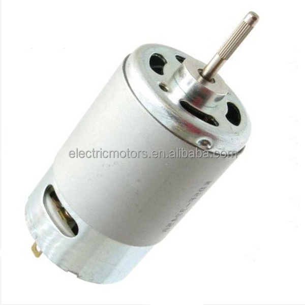Perceuse electrique for Small dc motor home depot