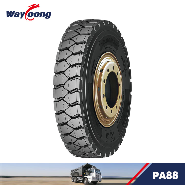 Wholesale Tires Near Me >> Heavy Wholesale Semi Truck Tires Near Me 11 00r20 Tire Pa88 Buy